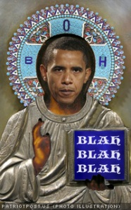Is Obama the Messiah?